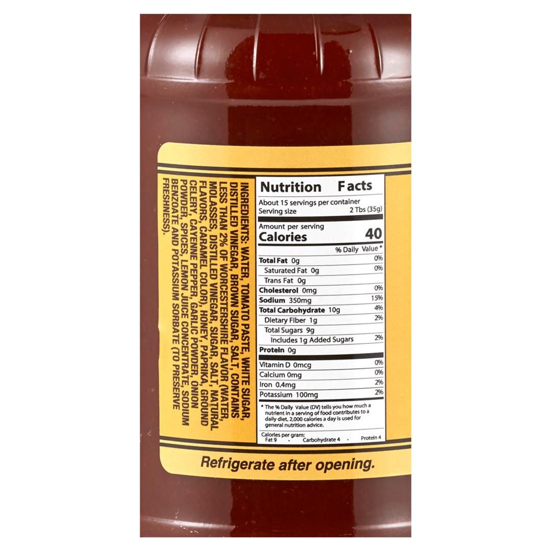 Jesses-Slooo-Good-Hot-Barbecue-Sauce-Nutritional-Label